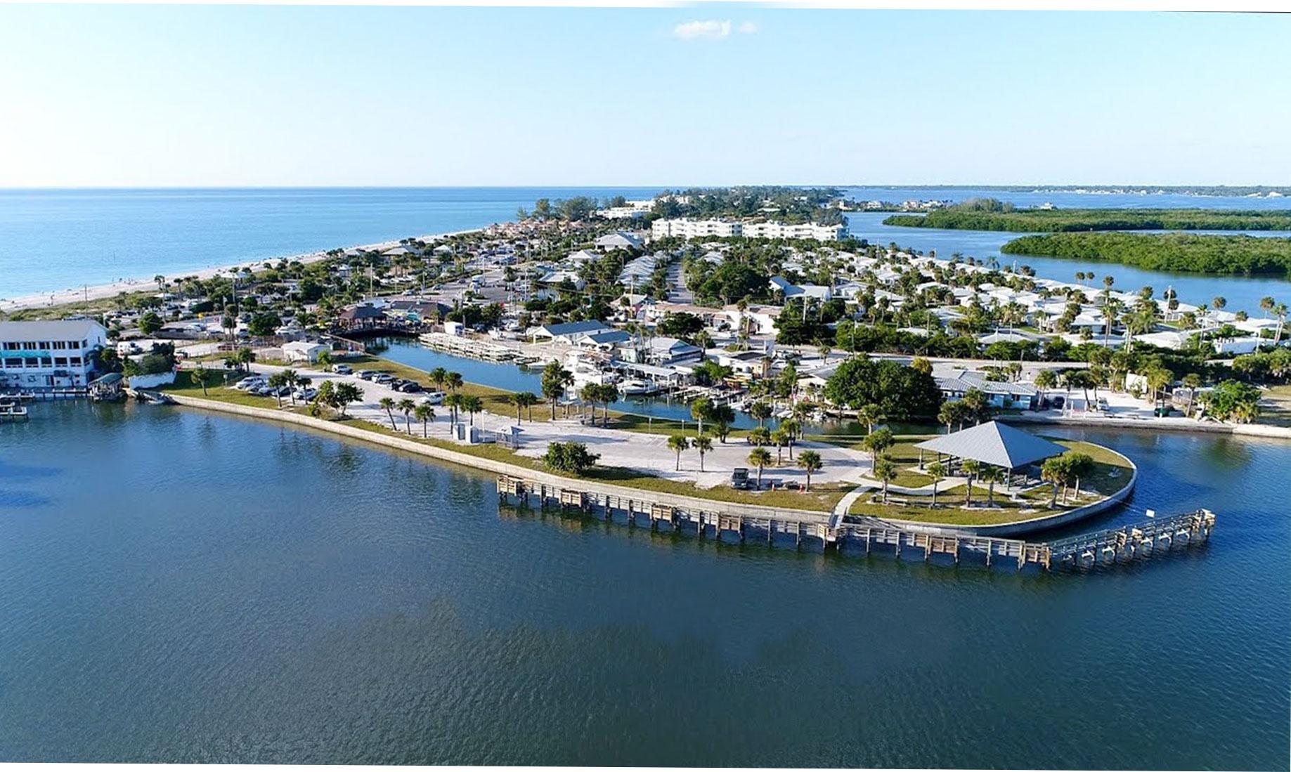 Home | Manasota Key Realty | Real Estate | Vacation Rental ...