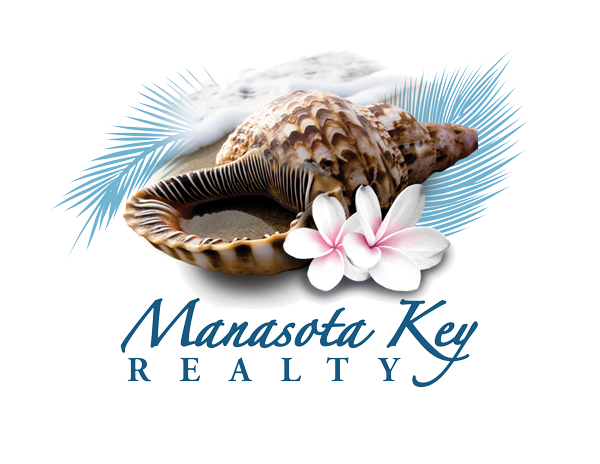 Manasota Key Realty