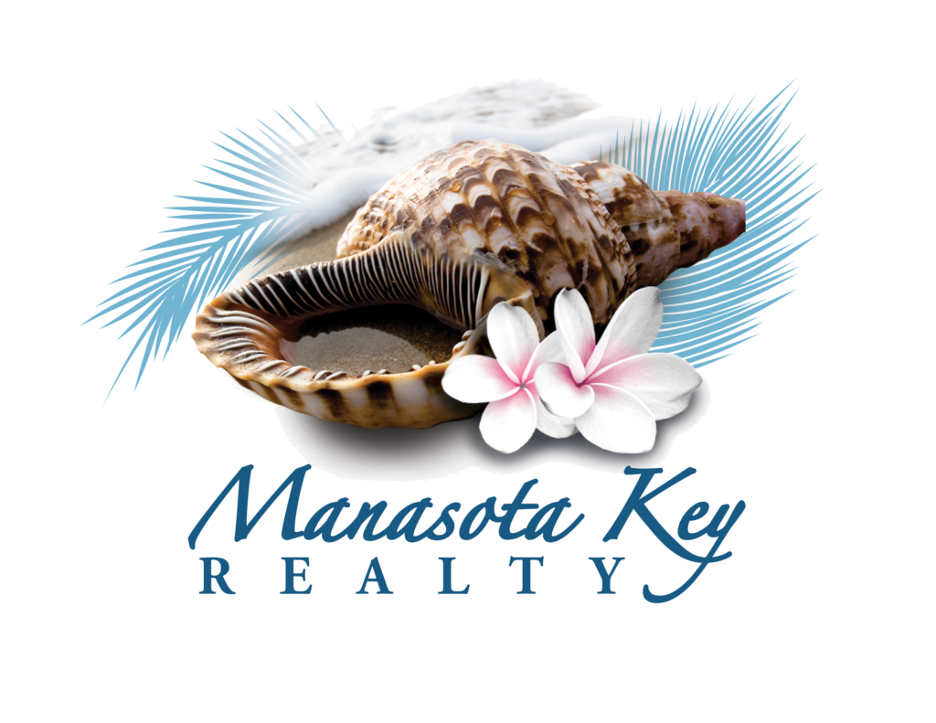 Manasota Key Realty